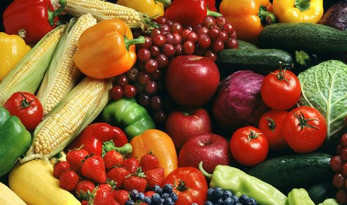 Tips for Buying Fresh Produce Online