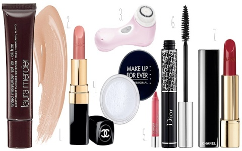 makeup usa Archives - Simply Shopping