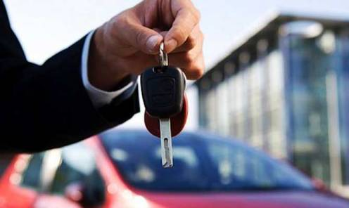 Tips for buying a vehicle smartly