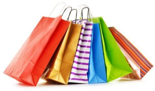 Some tips for shopping